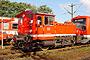 """Gmeinder 5494 - S-Bahn Hamburg """"333 104-8"""" 08.09.2001 - Hamburg-EidelstedtTorsten Schulz"""