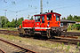 """Gmeinder 5494 - S-Bahn Hamburg """"333 104-8"""" 16.07.2003 - Hamburg-Eidelstedt, BahnbetriebswerkTorsten Schulz"""