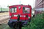 """Gmeinder 5496 - Railion """"335 106-1"""" 28.07.2005 - Münster, HauptbahnhofBernd Piplack"""