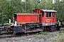"""Gmeinder 5496 - WLH """"22"""" 11.07.2009 - HattingenPatrick Böttger"""