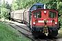 "Gmeinder 5497 - DB Cargo ""98 80 3335 107-9 D-DB"" 06.08.2019 - Schorndorf, BauknechtMichael Holz"