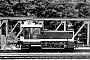 """Gmeinder 5501 - DB """"333 111-3"""" 03.08.1987 - GöppingenStefan Motz"""