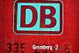 "Gmeinder 5523 - DB AG ""Gremberg 2"" 22.04.2005 - Gremberg, BetriebshofBernd Piplack"