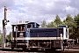 "Gmeinder 5524 - DB ""333 237-6"" 25.05.1990 - Cloppenburg, BahnhofRolf Köstner"