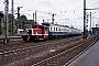 """Gmeinder 5524 - DB """"335 237-4"""" 02.06.1991 - Bremen, HauptbahnhofNorbert Lippek"""