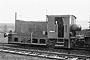 """Henschel 23890 - DB """"Köe 6042"""" __.__.1977 - EmdenHorst Foege"""