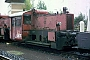 """Jung 13131 - DB AG """"323 691-6"""" 17.04.1998 - Frankfurt (Main)Frank Glaubitz"""