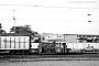 "Jung 13134 - DB ""323 694-0"" 28.09.1983 - WetzlarStefan Motz"