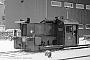 """Jung 13136 - DB """"323 696-5"""" 03.01.1979 - Limburg (Lahn) BahnhofStefan Motz"""