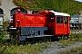 Jung 13136 - RV Südhessen 31.05.2009 - Darmstadt, BetriebshofRalf Lauer