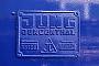 Jung 13138 - Wincanton 09.10.2010 - HeilbronnPatrick Böttger