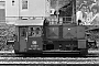 "Jung 13138 - DB ""323 698-1"" 22.05.1979 - Immenstadt (Allgäu)Gerrit Oswald"