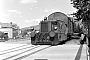 """Jung 13138 - DB """"323 698-1"""" 23.05.1979 - Immenstadt (Allgäu), Strecke von BlaichachGerrit Oswald"""