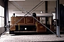 Jung 13150 - OSS 23.06.1988 - Samstagern, Oswald-SteamUlrich Neumann
