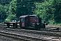 "Jung 13162 - DB ""323 794-8"" __.05.1988 - DarmstadtRolf Alberts"
