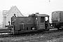 """Jung 13175 - DB """"Köf 6737"""" __.__.1964 - Steinen W.  Proske"""