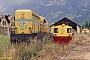 """Jung 13175 - CLF """"19"""" 18.08.2004 - MeranAxel Schaer"""