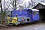 Jung 13188 - BAG 24.11.2010 - Meinerzhagen-Krummenerl, BAGJens Grünebaum
