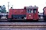"Jung 13194 - DB ""323 826-8"" 11.06.1986 - Bremen, AusbesserungswerkNorbert Lippek"
