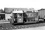 """Jung 13195 - DB """"323 827-6"""" 15.07.1975 - Miltenberg, BahnhofMathias Lauter"""