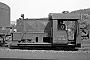 "Jung 13196 - DB ""323 828-4"" 01.07.1968 - Bad Neustadt (Saale)Helmut Wülfing"