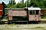 Jung 13197 - IG Schienenverkehr 10.07.1997 - ViechtachHelmut Philipp