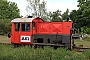 Jung 13205 - dispo-Tf 05.05.2019 - Krefeld, RailtecGötz Gleitsmann