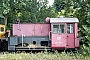 """Jung 13217 - DB AG """"323 849-0"""" 12.07.1997 - Kassel, BetriebshofAndreas Böttger"""