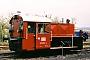 """Jung 13220 - VMN """"323 852-4"""" 21.04.2001 - Koblenz-Lützel, DB MuseumAndreas Kabelitz"""