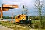 """Jung 13222 - WDK """"1"""" 26.03.2004 - Voerde-Emmelsum, WDKAndreas Kabelitz"""