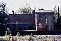 "Jung 13225 - DB ""323 857-3"" 10.09.1986 - Bremen, AusbesserungswerkNorbert Lippek"