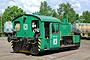 """Jung 13226 - RBS """"1"""" 13.05.2005 - Wehye-Kirchwehye, RBSBernd Piplack"""