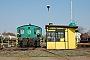 """Jung 13226 - RBS """"1"""" 19.04.2011 - Weyhe-Kirchweyhe, RBSGarrelt Riepelmeier"""