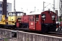 "Jung 13227 - DB ""323 859-9"" 24.05.1991 - Mannheim RbfWerner Brutzer"