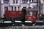"""Jung 13231 - DB """"323 863-1"""" __.02.1985 - MoersRolf Alberts"""