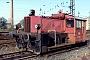 "Jung 13231 - DB ""323 863-1"" 02.11.1980 - KrefeldMichael Vogel"
