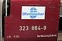 "Jung 13232 - EF Westerburg ""323 864-9"" 04.10.2008 - WesterburgPatrick Paulsen"
