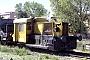 "Jung 13233 - Ventura ""T 7170"" 01.10.2007 - SibariAndreas Gunke"