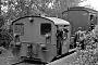 """Jung 13235 - DB """"323 867-2"""" 21.05.1978 - Essen-Steele SüdMichael Hafenrichter"""