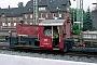 """Jung 13235 - DB """"323 867-2"""" 15.08.1990 - EichenbergWerner Peterlick"""