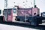 "Jung 13235 - DB ""323 867-2"" __.__.198x - ?Benedikt Dohmen"