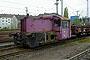 """Jung 13238 - DB AG """"323 870-6"""" 02.05.2002 - HannoverThomas Gerson"""