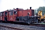 "Jung 13238 - DB ""323 870-6"" 14.05.1986 - Bremen, AusbesserungswerkNorbert Lippek"