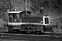 """Jung 13572 - DB """"332 030-6"""" 01.04.1986 - Gießen, HauptbahnhofChristoph Beyer"""