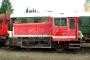 Jung 13574 - KBL 22.06.2007 - LeesteJochen Voigt