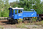 "Jung 13630 - ESG ""3"" 04.09.2005 - LudwigsburgAndy Wurster"