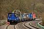 """Jung 13630 - ESG """"3"""" 04.04.2015 - Nassau (Lahn)Christian Zell"""
