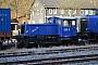 """Jung 13630 - ESG """"3"""" 03.12.2013 - Brilon-Wald, BahnhofGarrelt Riepelmeier"""