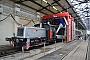 """Jung 13774 - Abellio Rail """"V 1"""" 05.06.2014 - Hagen-Eckesey, AbellioGarrelt Riepelmeier"""