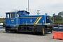 """Jung 13782 - MWB """"V 250"""" 11.09.2010 - Sassnitz-Mukran, BahnhofThorsten Bierstedt"""